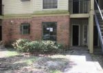 Foreclosed Home in Tampa 33614 MALLARD RESERVE DR - Property ID: 3313007148