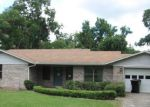 Foreclosed Home in Starke 32091 LORENZO DR - Property ID: 3313012860