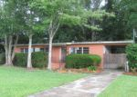 Foreclosed Home in Jacksonville Beach 32250 PINEWOOD LN - Property ID: 3313023806