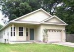Foreclosed Home in Alachua 32615 NW 140TH ST - Property ID: 3313090367