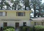 Foreclosed Home in Ponte Vedra Beach 32082 MARSH COVE CT - Property ID: 3313101314