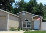 Foreclosed Home in Jacksonville 32225 GENI HILL CIR S - Property ID: 3313123211