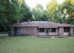 Foreclosed Home in Westville 32464 CYPRESS ST - Property ID: 3313129347