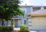 Foreclosed Home in Tampa 33624 TROUVILLE DR - Property ID: 3313174909