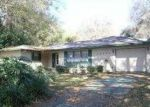 Foreclosed Home in Newberry 32669 SW 19TH AVE - Property ID: 3313188926