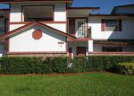 Foreclosed Home in Pompano Beach 33065 NW 89TH DR - Property ID: 3313288328