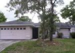 Foreclosed Home in Spring Hill 34609 POLK AVE - Property ID: 3313308936