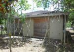 Foreclosed Home in Homestead 33030 NW 9TH CT - Property ID: 3313358407