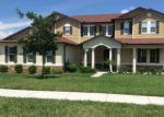 Foreclosed Home in Apopka 32712 GRASSMOOR LOOP - Property ID: 3313401328