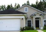 Foreclosed Home in Saint Augustine 32092 BLACKSTONE WAY - Property ID: 3313461778