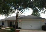 Foreclosed Home in Jacksonville 32225 HARBOR WINDS DR N - Property ID: 3313467916