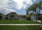 Foreclosed Home in Pompano Beach 33063 NW 80TH TER - Property ID: 3313470528