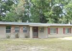 Foreclosed Home in Gainesville 32609 NW 34TH AVE - Property ID: 3313609366