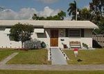 Foreclosed Home in Homestead 33030 SW 3RD CT - Property ID: 3313632135
