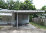 Foreclosed Home in Jacksonville 32246 EVE DR E - Property ID: 3313698720