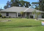 Foreclosed Home in Port Saint Lucie 34953 SW IMPORT DR - Property ID: 3313767926