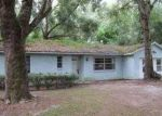 Foreclosed Home in Gainesville 32607 SW 13TH RD - Property ID: 3313788502