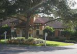 Foreclosed Home in Ponte Vedra Beach 32082 SHORELINE CIR - Property ID: 3313922525