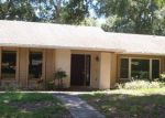 Foreclosed Home in Apopka 32712 BURNT TREE LN - Property ID: 3314002675