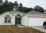 Foreclosed Home in Middleburg 32068 VALKYRIE RD - Property ID: 3314050852