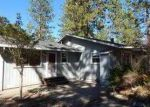 Foreclosed Home in Pine Grove 95665 HOOPER CT - Property ID: 3314182234
