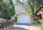 Foreclosed Home in Tuolumne 95379 STARDUST WAY - Property ID: 3314185300
