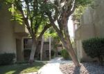 Foreclosed Home in Palm Springs 92264 S BROADMOOR DR - Property ID: 3314186175