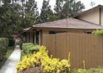 Foreclosed Home in Ventura 93003 THOREAU LN - Property ID: 3314210264