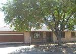 Foreclosed Home in Lancaster 93535 162ND ST E - Property ID: 3314218141