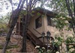 Foreclosed Home in Placerville 95667 LETITIA AVE - Property ID: 3314277725