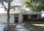 Foreclosed Home in Lancaster 93536 MONTE CARLO CT - Property ID: 3314292612