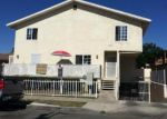 Foreclosed Home in Lawndale 90260 AVIS AVE - Property ID: 3314297426