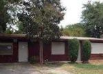 Foreclosed Home in Sacramento 95815 ALAMOS AVE - Property ID: 3314306628