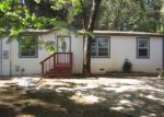 Foreclosed Home in Penn Valley 95946 SIERRA CIR - Property ID: 3314308375