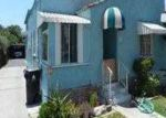 Foreclosed Home in Los Angeles 90003 W 95TH ST - Property ID: 3314309247