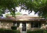 Foreclosed Home in Sacramento 95841 RHODE ISLAND DR - Property ID: 3314319773