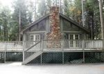 Foreclosed Home in Nevada City 95959 PASQUALE RD - Property ID: 3314352614
