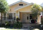 Foreclosed Home in Los Angeles 90011 E 57TH ST - Property ID: 3314354363