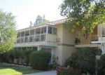 Foreclosed Home in Laguna Woods 92637 VIA LOS ALTOS - Property ID: 3314381966