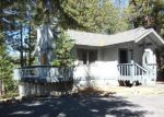 Foreclosed Home in Truckee 96161 CHAMONIX RD - Property ID: 3314384586