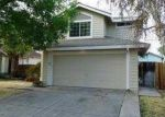 Foreclosed Home in Antelope 95843 WILLOW BEND PL - Property ID: 3314385908