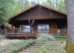 Foreclosed Home in Murphys 95247 TANNER CT - Property ID: 3314390719