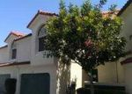 Foreclosed Home in Port Hueneme 93041 CASTLE WAY CT - Property ID: 3314408679
