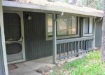 Foreclosed Home in Sonora 95370 LUCKY STRIKE TRL - Property ID: 3314420497