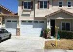 Foreclosed Home in Rialto 92376 N FILLMORE AVE - Property ID: 3314445466