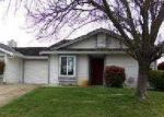 Foreclosed Home in Antelope 95843 AZTEC WAY - Property ID: 3314470426