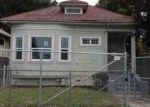 Foreclosed Home in Oakland 94619 BROOKDALE AVE - Property ID: 3314482698