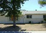 Foreclosed Home in Hanford 93230 HALL ST - Property ID: 3314488832