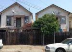 Foreclosed Home in Oakland 94607 16TH ST - Property ID: 3314495387