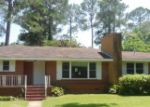Foreclosed Home in Dothan 36301 LAKEVIEW DR - Property ID: 3314527809